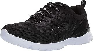 Men's Avi-Factor Sneaker