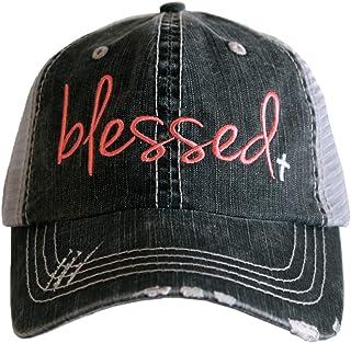 ced20b225 Amazon.com: Blacks - Baseball Caps / Hats & Caps: Clothing, Shoes ...