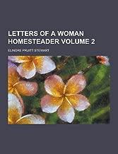 حروف of a Woman homesteader التحكم في مستوى الصوت 2