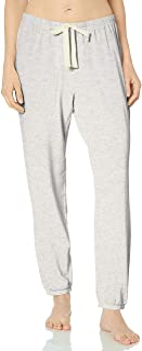 Amazon Essentials pantalones de pijama ligeros para mujer