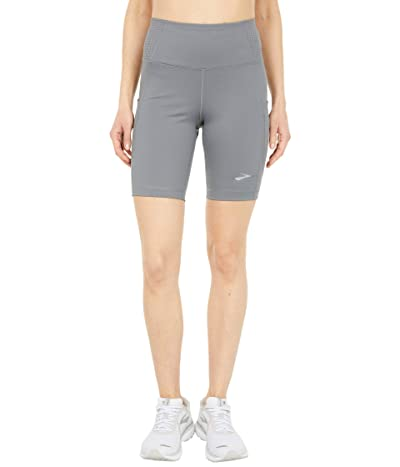 Brooks Method 8 Short Tights Women