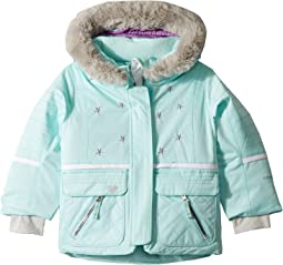 Lindy Jacket (Toddler/Little Kids/Big Kids)