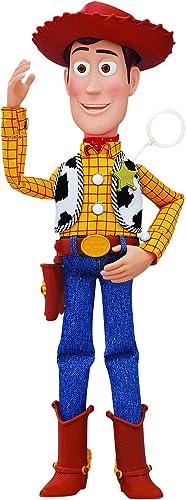 100% precio garantizado Playtime Sheriff Woody (japan (japan (japan import)  precios razonables