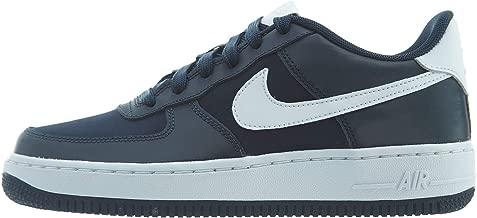 Amazon.it: Nike Air force 1 Blu
