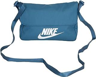Nike Futura 365 Crossbody Bag