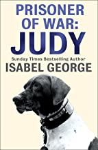 Prisoner of War: Judy (English Edition)
