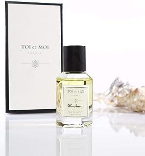 Toietmoi Handsome by TOI et MOI Eau de Parfum for Men 50 ML 1.7 FL. OZ
