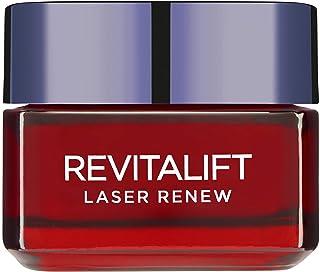 L'Oreal Paris revitalift laser förnya pro-xylane anti-åldrande dagkräm 50 ml