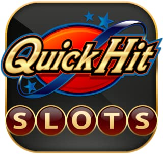 free online slot machines quick hits