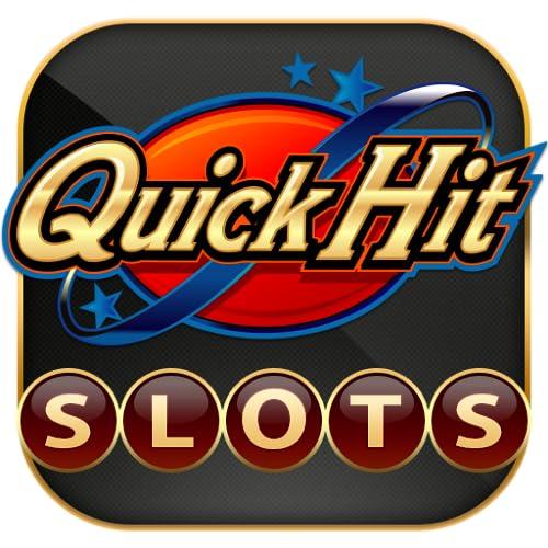 telecharger casino rewards Slot