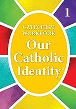 Our Catholic Identity, Catechism Workbook - Grade 1