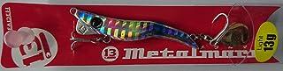 ブリーデン メタルマル 13g BREADEN METALMARU 13g