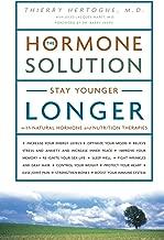 thierry hertoghe hormone handbook