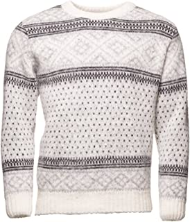 Best icelandic wool sweater Reviews