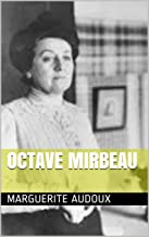 Octave Mirbeau (French Edition)