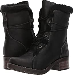 Taos Footwear - Furkle