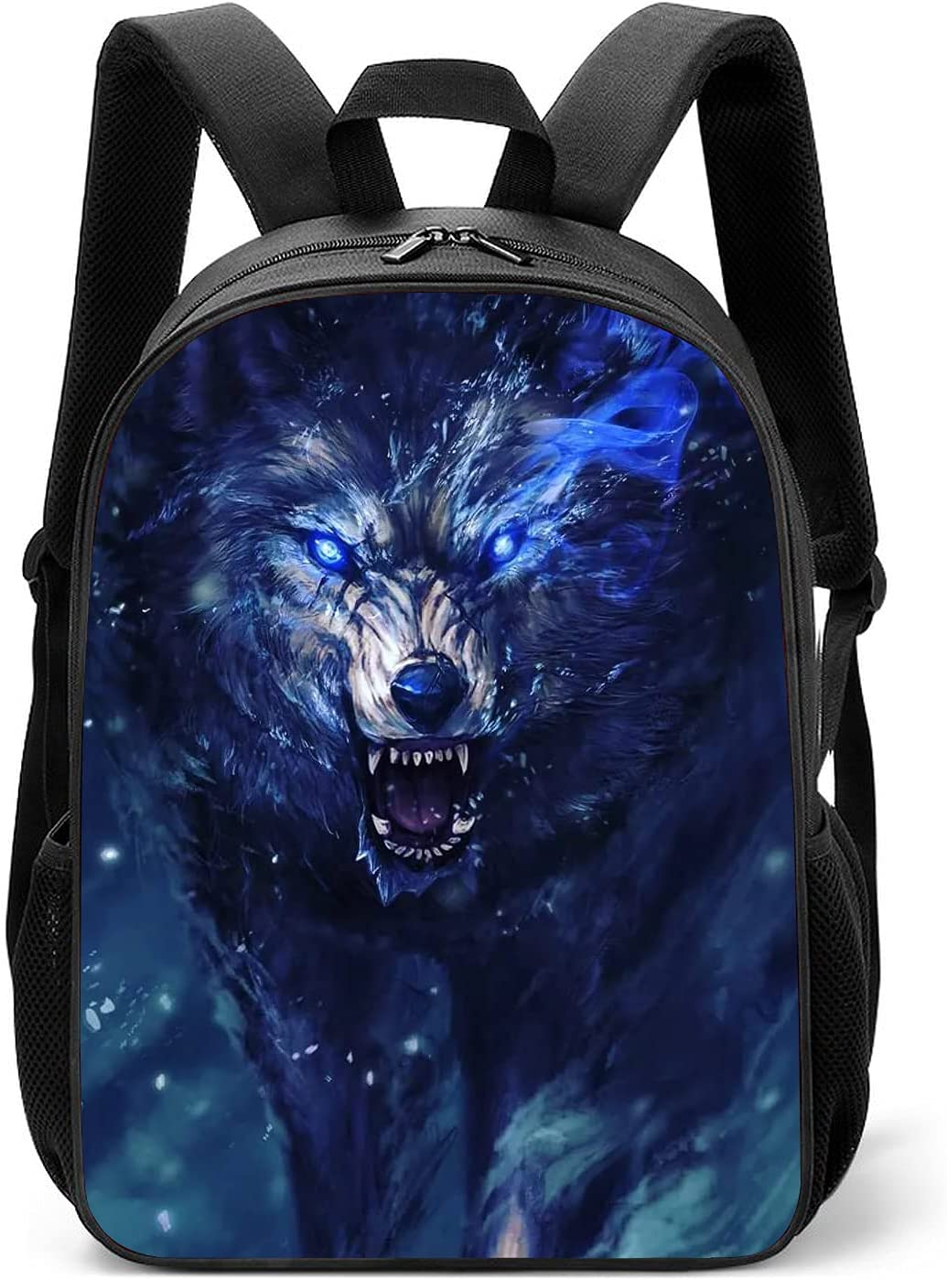 Wolf Max 88% OFF Backpack for 16 Factory outlet Inch