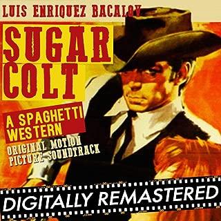 Sugar Colt (Original Motion Picture Soundtrack)