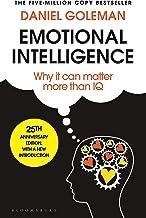 Emotional Intelligence: 25th Anniversary Edition (English Edition)