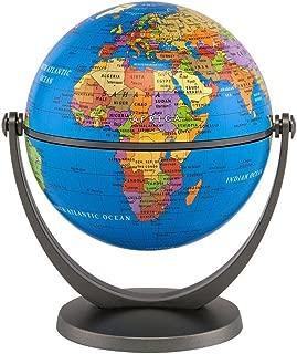 Waypoint Geographic GyroGlobe 4