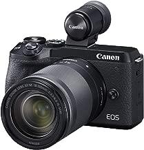 Best ef-m 18-150mm Reviews