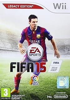 Amazon.es: Juego Futbol