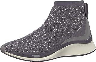 : Tamaris Mocassins Chaussures femme