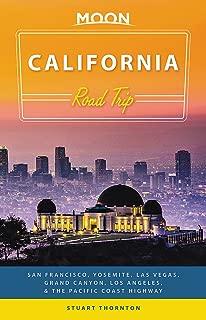 Best california las vegas grand canyon roadtrip Reviews