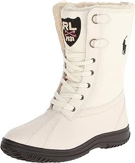 Kids Toranto Boot Fashion Winter Boot (Little Kid/Big Kid)