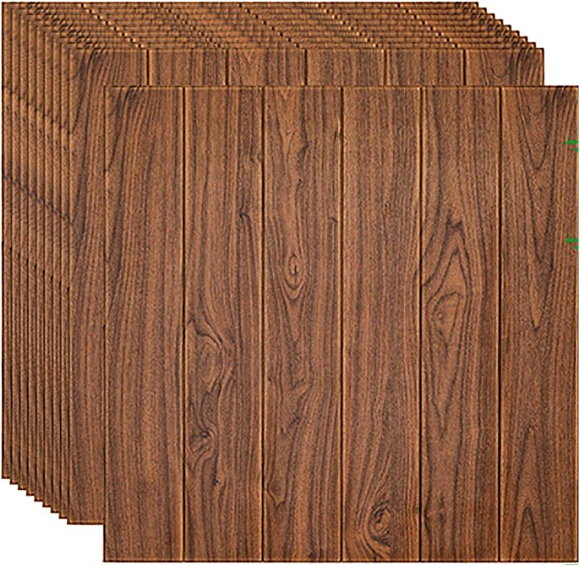 Dallas Mall LXZFJW 3D Ranking TOP7 Wallpaper Self-Adhesive Foam Interior Wall for Panels