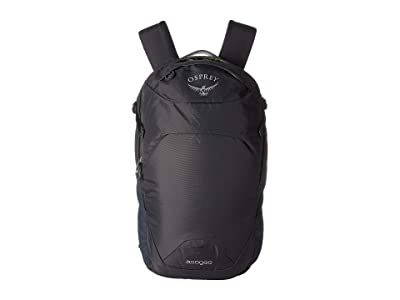 Osprey Apogee (Sentinel Grey) Backpack Bags
