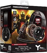 Thrustmaster Y-300 CPX Doom Edition