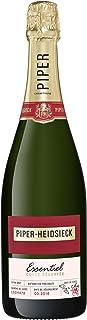 Piper Heidsieck Essentiel Cuvée Brut Champagner 12% 0,75l Flasche