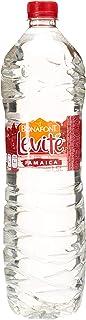 Levite Agua Clásica sabor Jamaica 1.5 Lt, Jamaica, 1500 mililitros