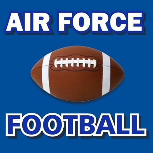 Air Force Football News (Kindle Tablet Edition)
