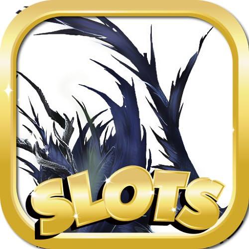 Video Slots Online : Dragon Edition - Free Slots