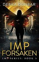 Imp Forsaken (5)
