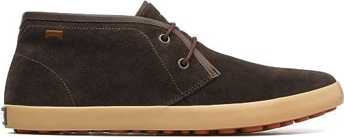 Camper Pursuit - zapatos De Cordones para hombre