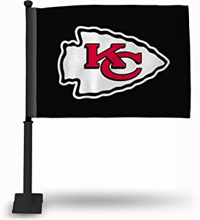 Rico Industries NFL Unisex-Adult Licensed Products