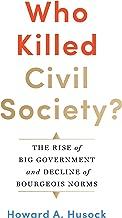 Best civil society book Reviews