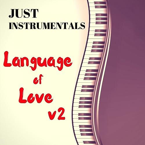 take on me instrumental mp3 download free