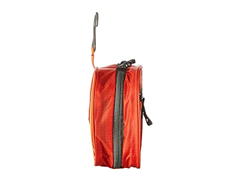Ultralight Organizer Orange Zip Osprey Poppy 7wpq6qPx