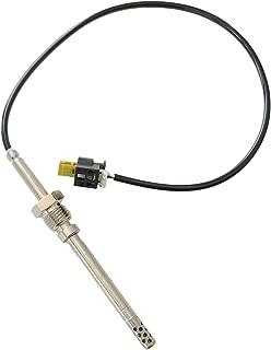 EGR Exhaust Gas Temperature Sensor For 2007-2009 Mercedes GL320 ML320 R320 E320 CDI 3.0L V6 Diesel