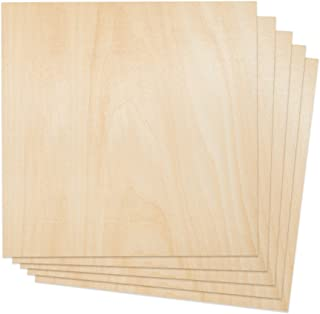 Plywood Amazon Com