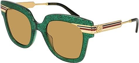 Best gucci glasses glitter Reviews