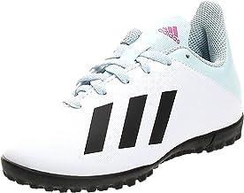 حذاء اكس 19.4 تي اف جيه للاطفال من اديداس