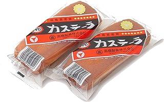 髙橋製菓 ビタミンカステラ 1本×30本