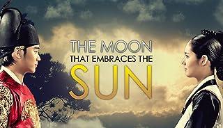 The Moon that Embraces the Sun - Doblado al Español - Season 1