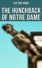 Mejor Hunchback Of Notre Dame Original