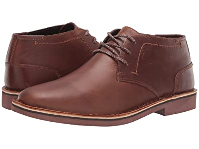 Kenneth Cole Reaction Desert Sun-Rise (Brown) Men